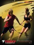 Sport Movement Advanced Concepts Home Study Course- GOLD